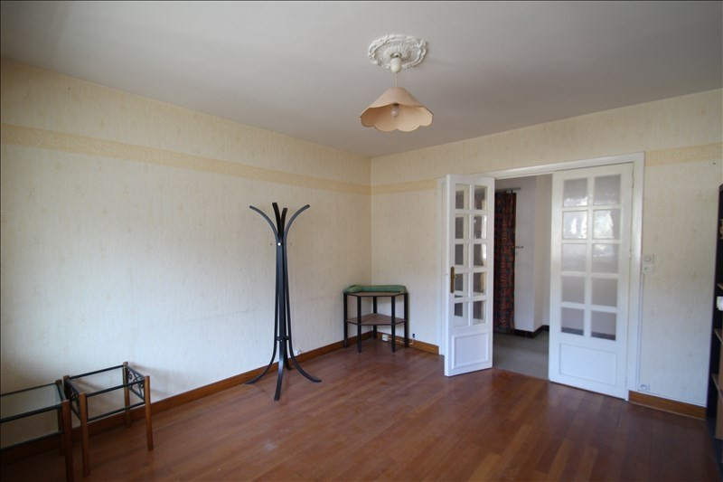 Vente appartement Chambery 144 000€ - Photo 2