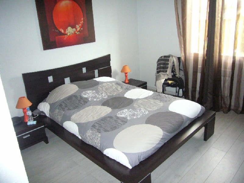 Rental house / villa L union 1500€ CC - Picture 6