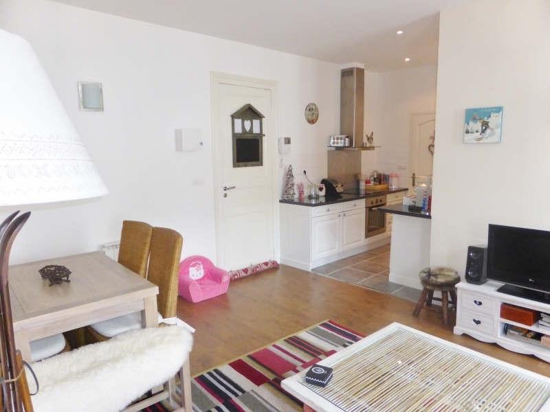 Vendita appartamento Bagneres de luchon 168000€ - Fotografia 2