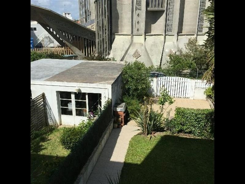 Vacation rental apartment Royan 558€ - Picture 8