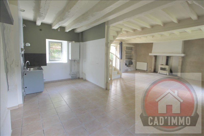 Vente maison / villa Boisse 222 000€ - Photo 2