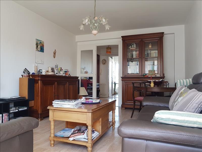 Vente appartement Pau 114500€ - Photo 2