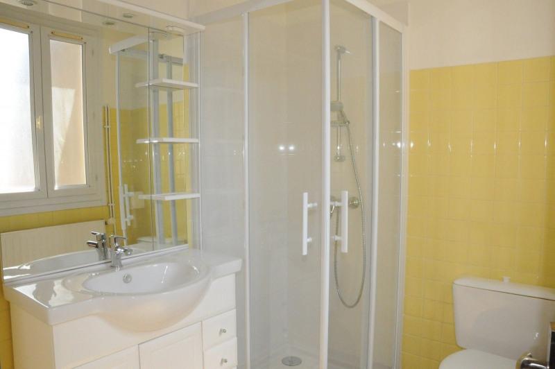 Vente maison / villa Les sables d olonne 367500€ - Photo 3