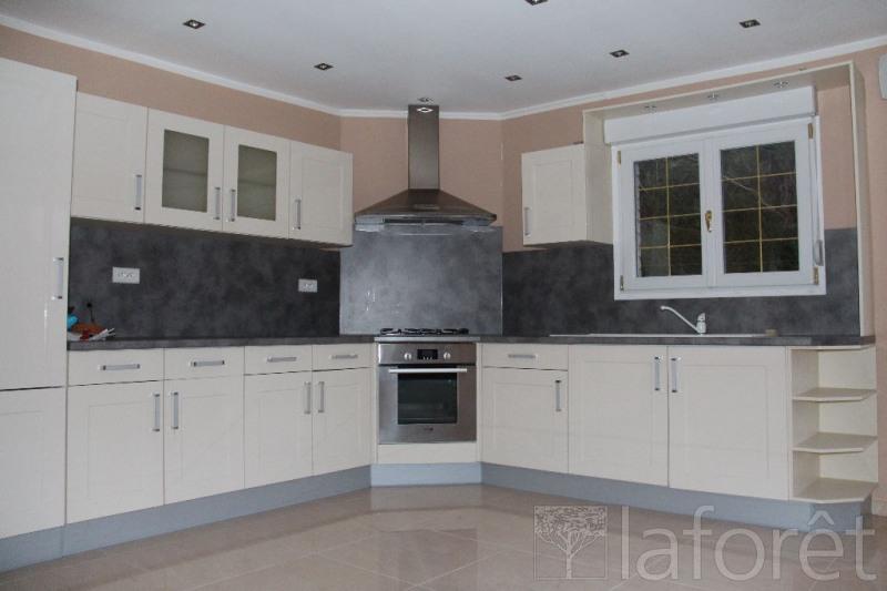 Sale house / villa Wattignies 299900€ - Picture 1