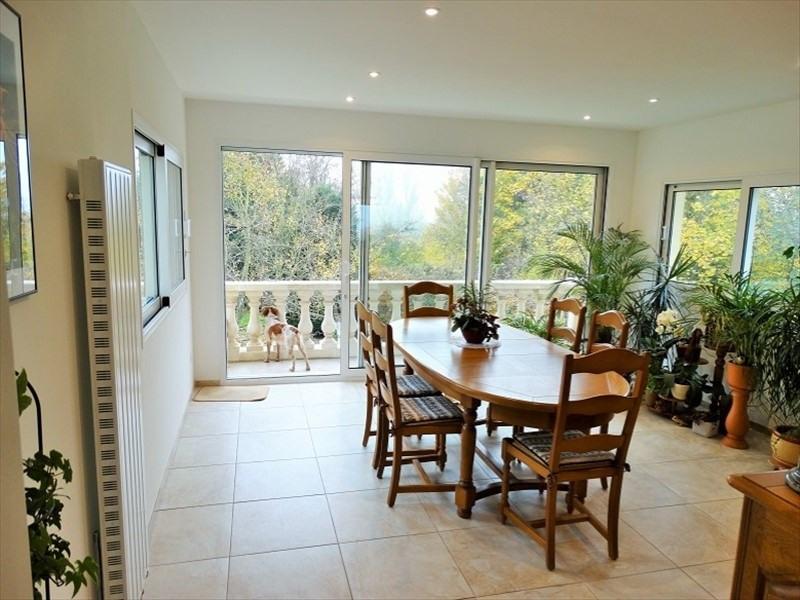Vente de prestige maison / villa Mulhouse 680000€ - Photo 4