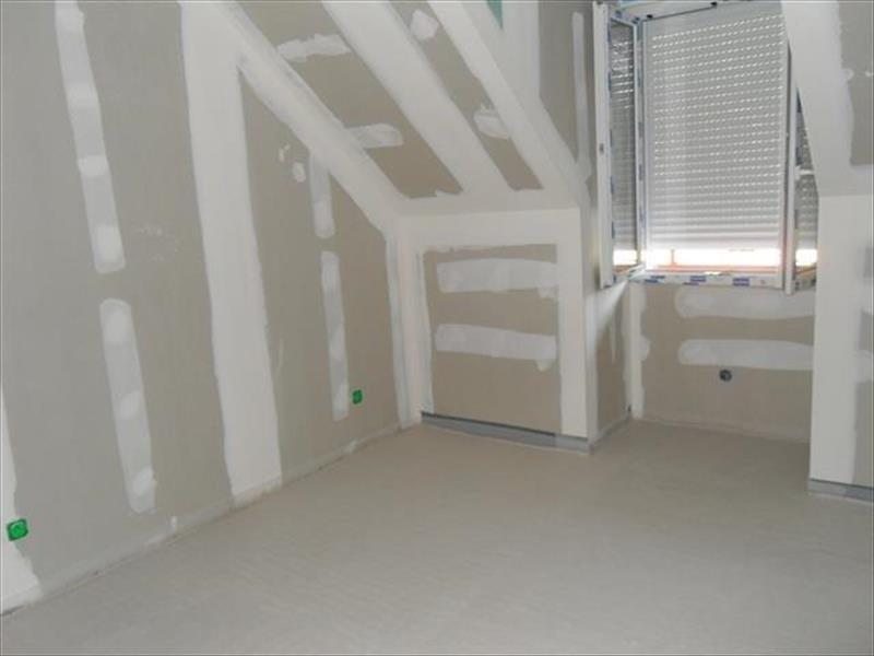 Vente maison / villa Epernon 215000€ - Photo 6