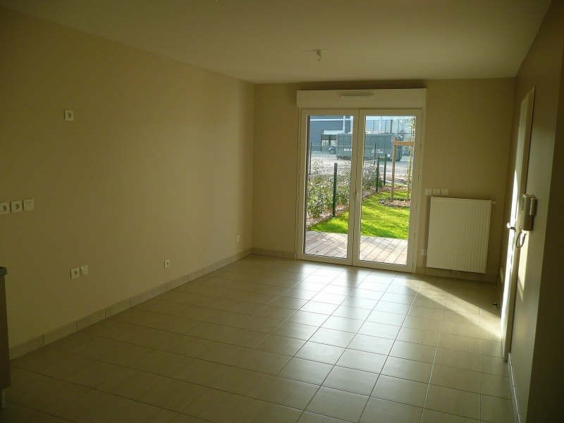 Vente appartement Merignac 185 000€ - Photo 5