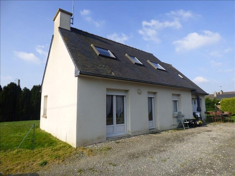 Sale house / villa Cavan 149200€ - Picture 1