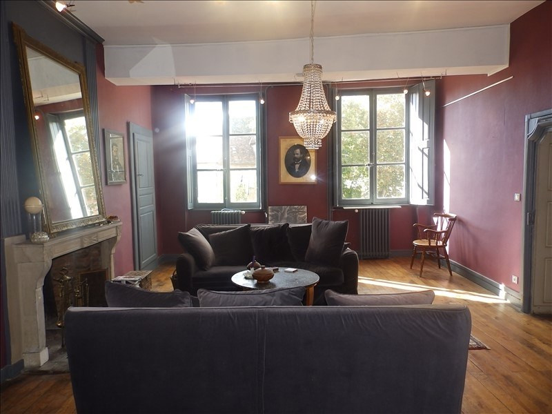 Vente maison / villa Moulins 275 000€ - Photo 6