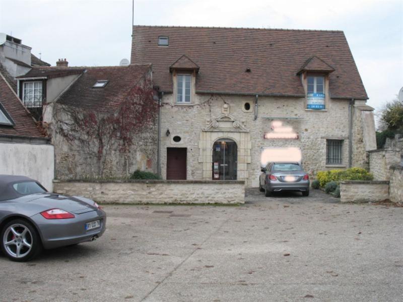 Location Boutique Mareil-sur-Mauldre 0