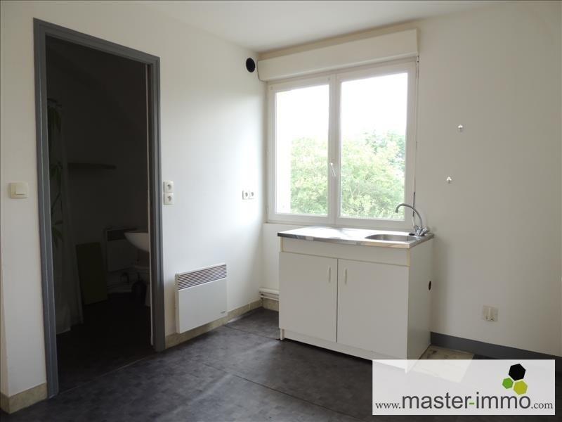 Alquiler  apartamento Alencon 250€ CC - Fotografía 2