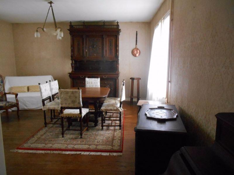 Vendita casa Saint omer en chaussee 141500€ - Fotografia 4
