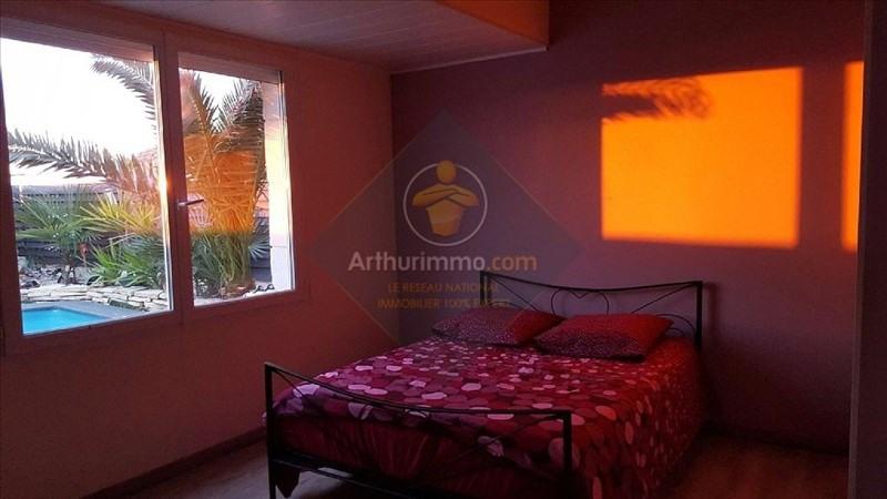 Sale house / villa Sete 495000€ - Picture 13