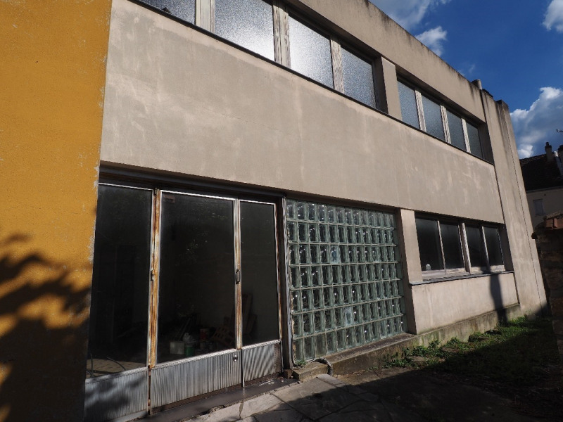Vente appartement Melun 295 400€ - Photo 1