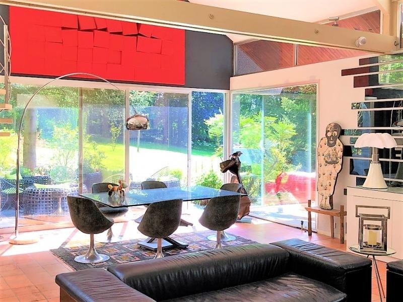 Deluxe sale house / villa Lisieux 780000€ - Picture 9