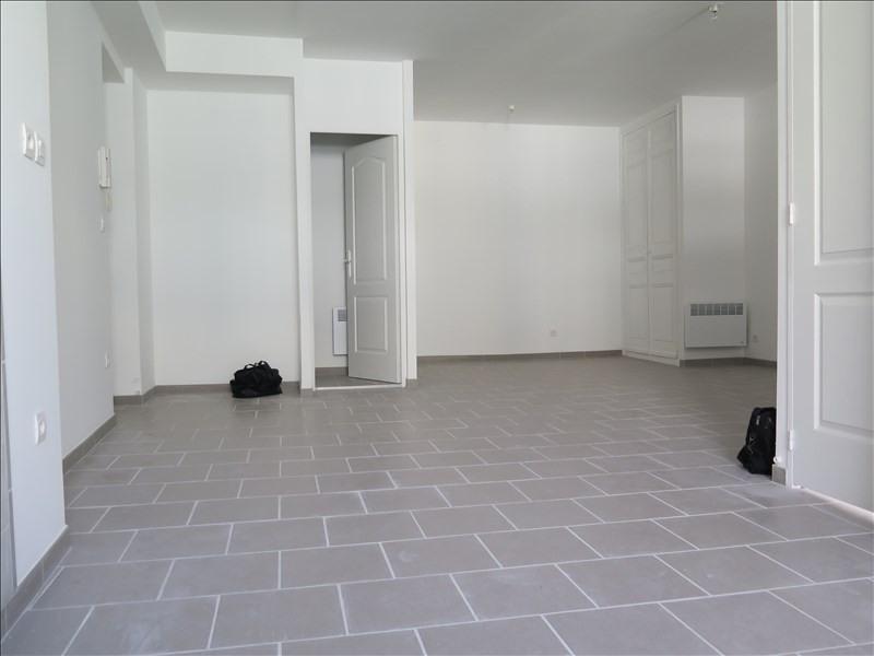Verkauf wohnung Toulon 106000€ - Fotografie 2