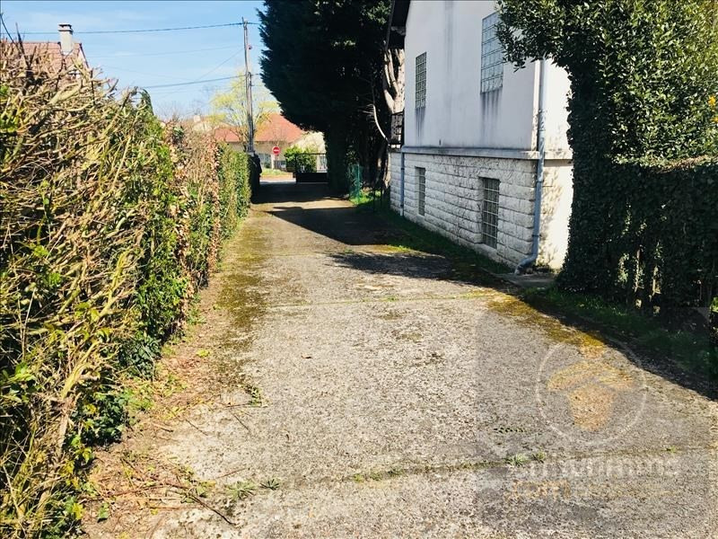 Investment property house / villa Montfermeil 848000€ - Picture 7