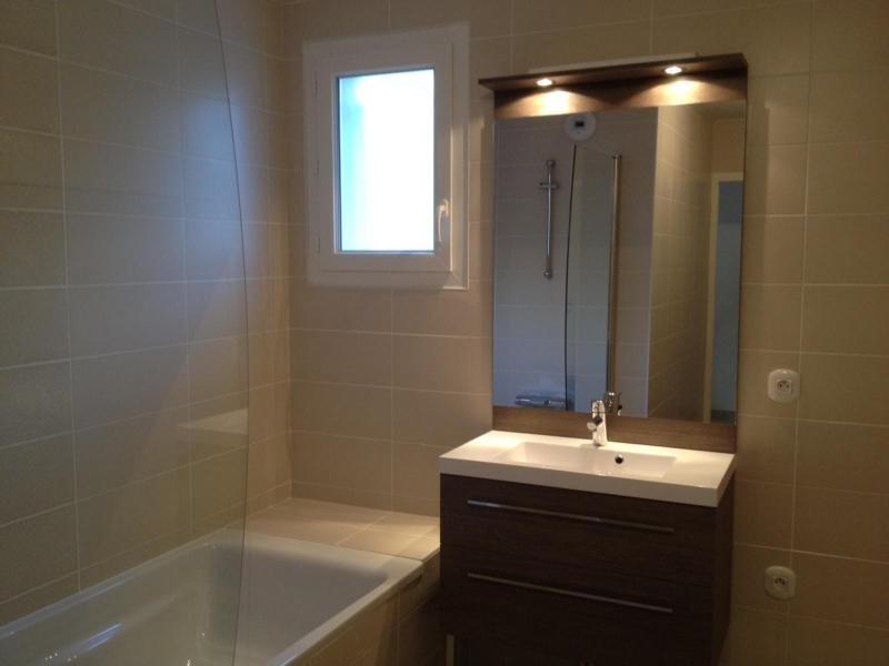 Location appartement Saint ismier 829€ CC - Photo 5