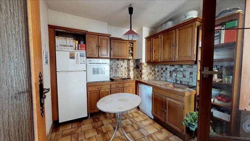 Sale house / villa Issy les moulineaux 795000€ - Picture 2
