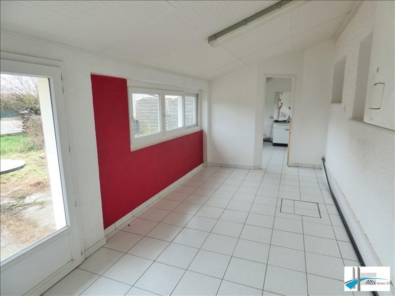Продажa дом St sulpice et cameyrac 259900€ - Фото 3