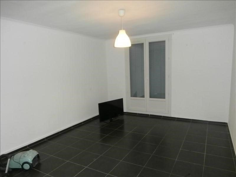 Location appartement Manosque 600€ CC - Photo 1