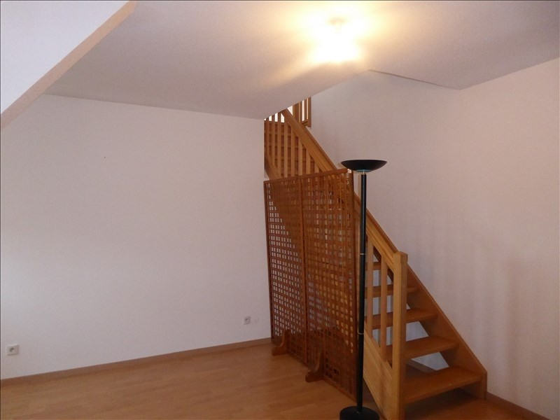 Vente appartement Saverne 129 500€ - Photo 2