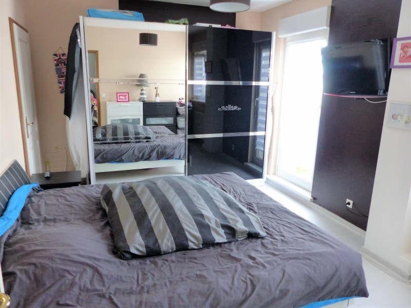 Sale apartment Haguenau 207000€ - Picture 8