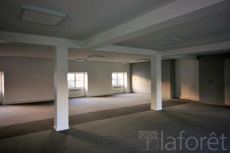 Location bureau Saint germain en laye 5589€ CC - Photo 2