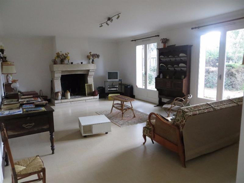 Deluxe sale house / villa Pornichet 612000€ - Picture 2
