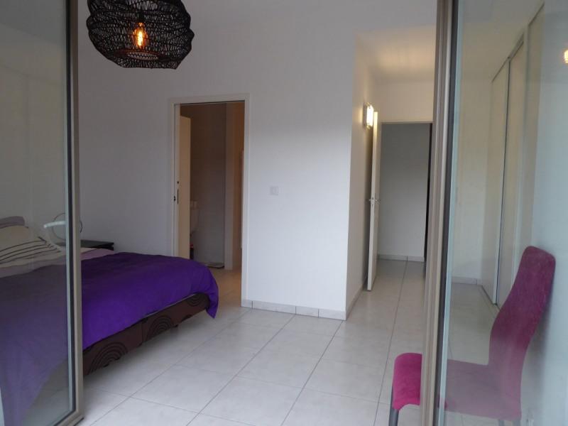 Verkoop  appartement Sainte-colombe-lès-vienne 540000€ - Foto 11