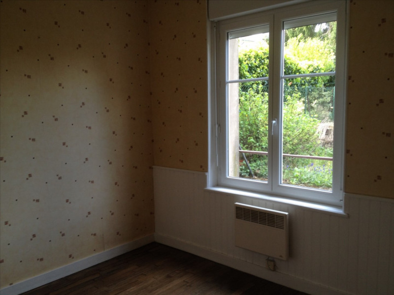 Location appartement Nancy 390€ CC - Photo 2