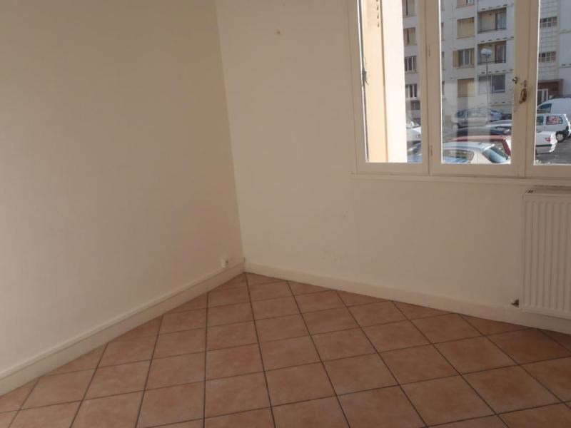 Rental apartment Montelimar 647€ CC - Picture 3
