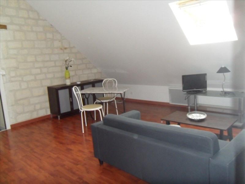 Location appartement Pont ste maxence 549€ CC - Photo 6