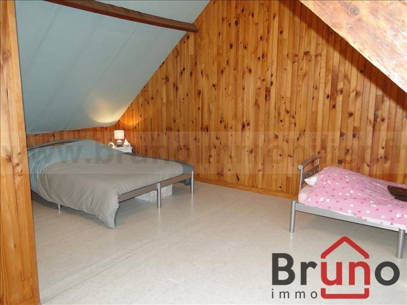 Verkoop  huis Le crotoy 208500€ - Foto 11