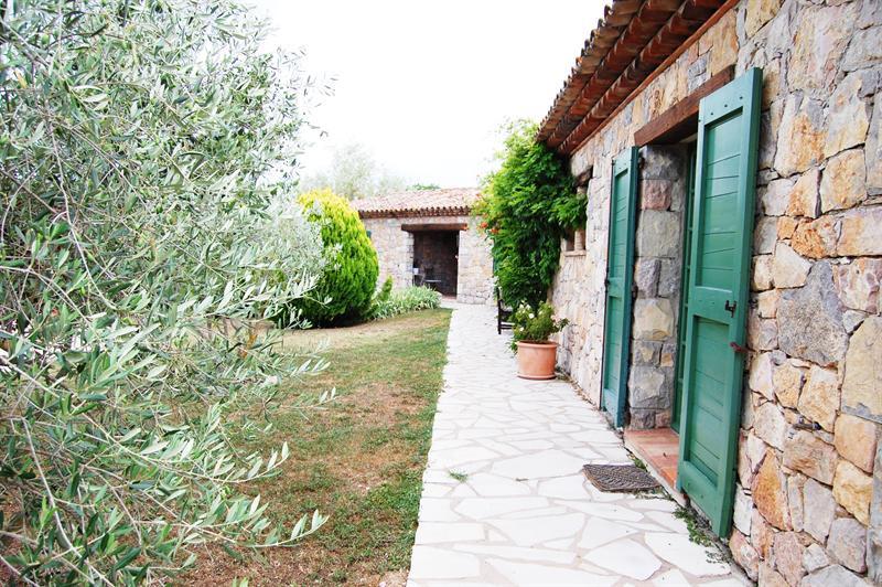 Vente de prestige maison / villa Fayence 1100000€ - Photo 5
