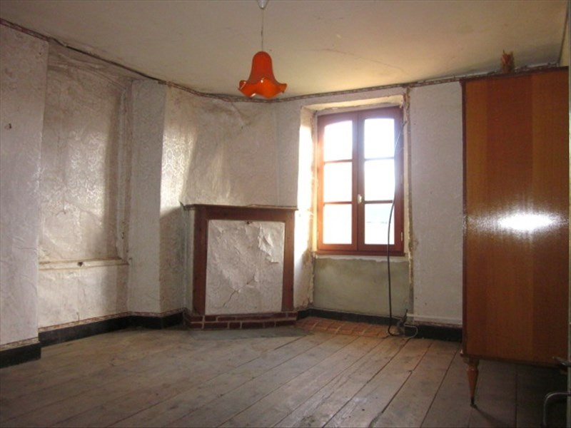 Vente maison / villa Bain de bretagne 91800€ - Photo 8