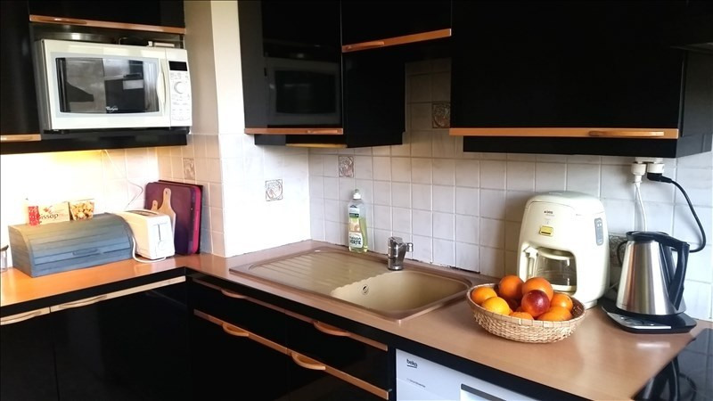 Vente appartement L hay les roses 435 000€ - Photo 7