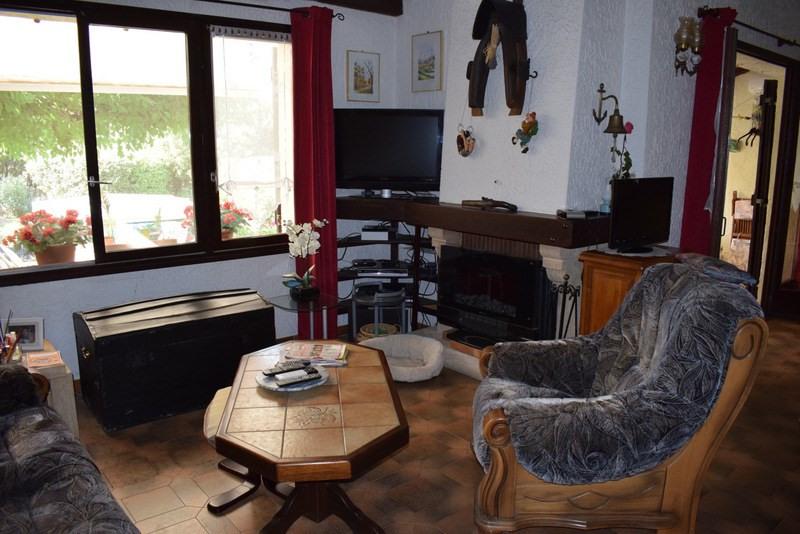 Продажa дом Seillans 315000€ - Фото 9