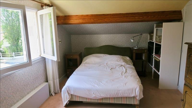 Vente maison / villa La baule 400900€ - Photo 9
