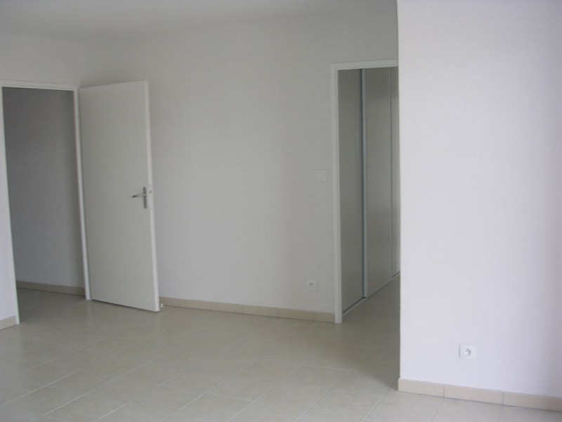Location appartement Toulouse 783€ CC - Photo 4