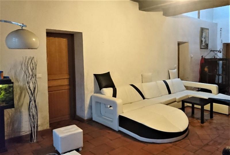 Vente maison / villa Sort en chalosse 498000€ - Photo 16