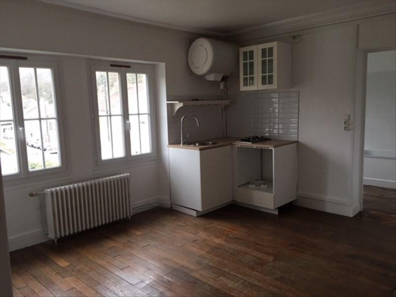 出售 公寓 L isle adam 132000€ - 照片 1