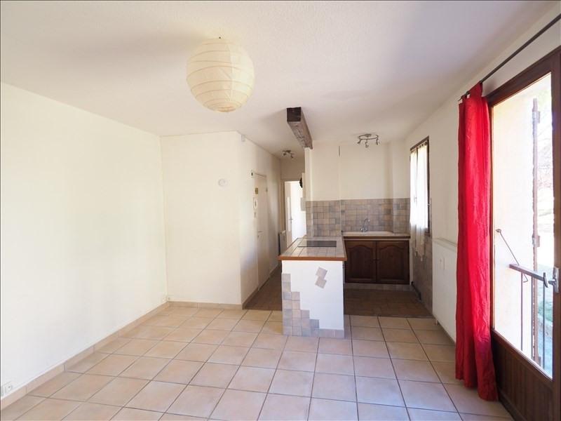 Produit d'investissement appartement Manosque 49500€ - Photo 2