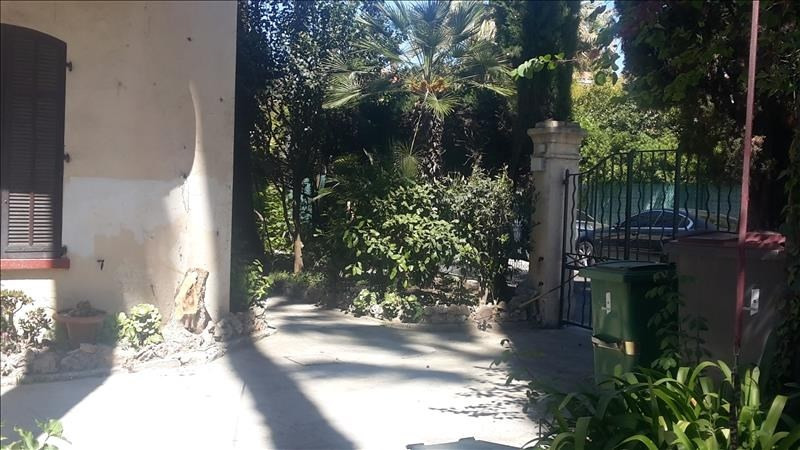 Продажa квартирa Le golfe juan 125000€ - Фото 3