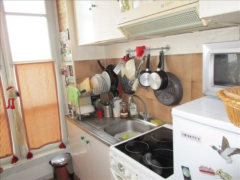 Venta  apartamento Versailles 230000€ - Fotografía 8