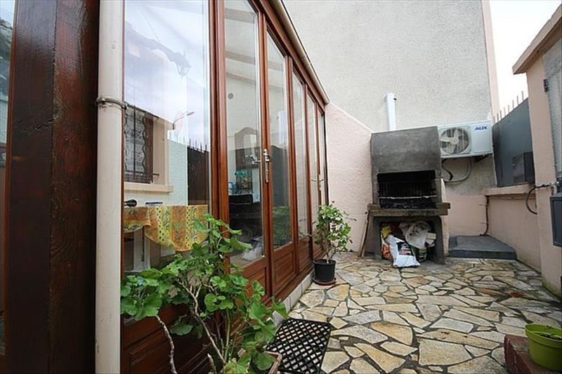 Vente maison / villa Alfortville 364 500€ - Photo 6