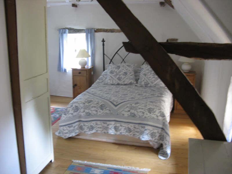 Vente de prestige maison / villa Najac 397500€ - Photo 8