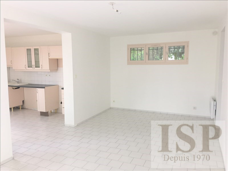Location appartement Eguilles 925€ +CH - Photo 5