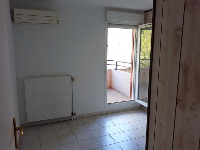 Rental apartment Montpellier 654€ CC - Picture 7