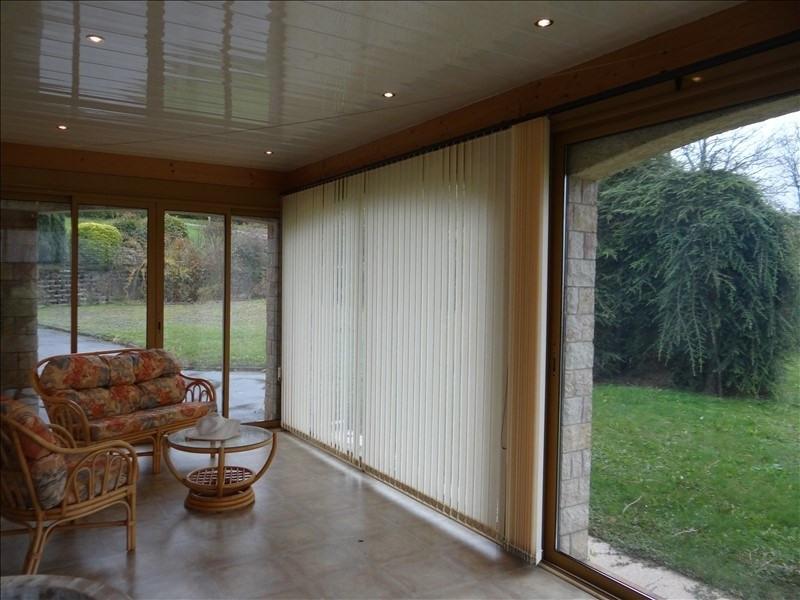 Deluxe sale house / villa St cergues 765000€ - Picture 6